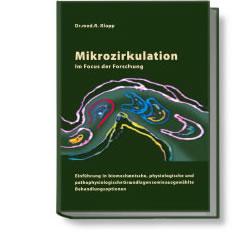 Bemer mikrozirkulation